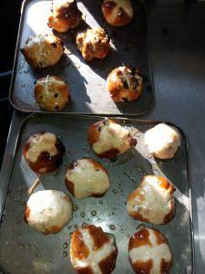 hot-cross-buns-after-school-club
