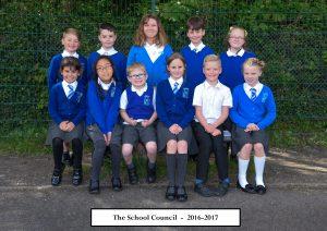 school-council_dsc4010