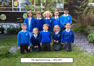 spiritual-group_dsc3993