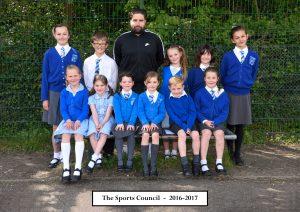 sports-council-_dsc4005