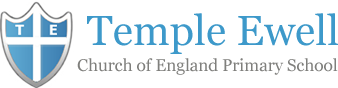 Temple Ewell